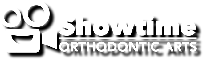 Showtime Orthodontic Arts Where Convenient Hours Meet Excellent Service