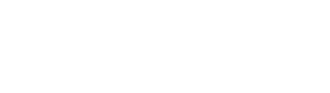 showtime orthodontic arts | where convenient hours meet excellent service and superb quality