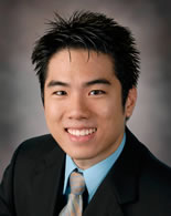 meet dr jeff shao